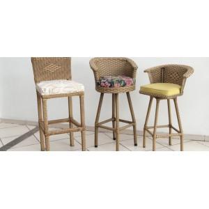 http://arteemtranca.com.br/1-1-thickbox/cadeiras.jpg