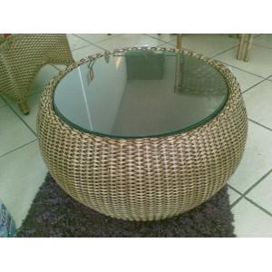http://arteemtranca.com.br/10-10-thickbox/mesa-de-centro-em-junco-sintetico-.jpg