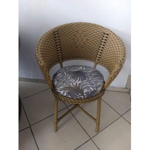 http://arteemtranca.com.br/14-16-thickbox/cadeira-poltrona-1021-02.jpg