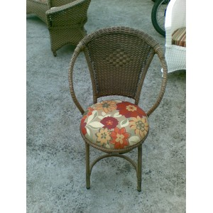 http://arteemtranca.com.br/17-19-thickbox/cadeira-1021-.jpg