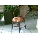 cadeira 1021