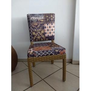 http://arteemtranca.com.br/34-38-thickbox/cadeira-ref-622.jpg
