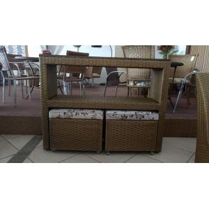 http://arteemtranca.com.br/35-39-thickbox/aparador-com-puf-ref-173.jpg