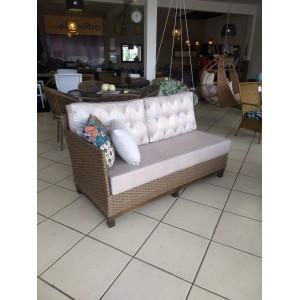 http://arteemtranca.com.br/40-46-thickbox/sofa-schaise.jpg