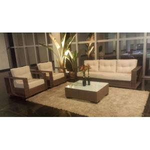 http://arteemtranca.com.br/42-48-thickbox/sofas-.jpg