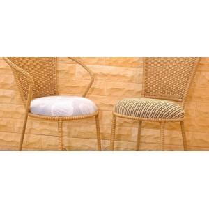http://arteemtranca.com.br/6-6-thickbox/cadeiras.jpg