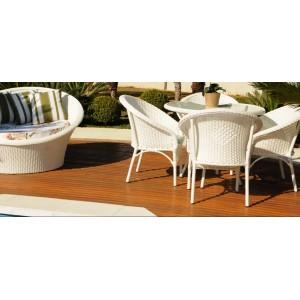 http://arteemtranca.com.br/7-7-thickbox/cadeiras.jpg