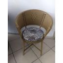 cadeira poltrona 1021/02
